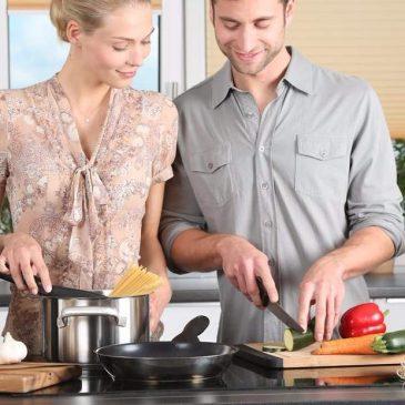 Gadżety w kuchni